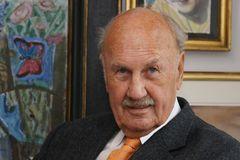 Alfred Gunzenhauser