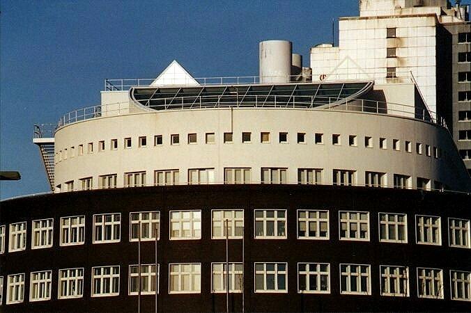 Alfred Wegener Institut (Bremerhaven)