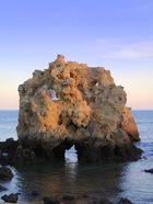 Algarve 06