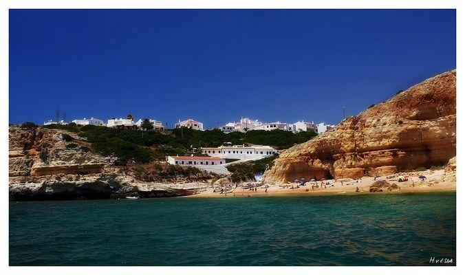 Algarve #2