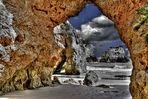 Algarve - Alvor07
