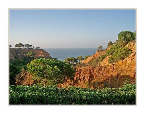 """""""Algarve"""""""