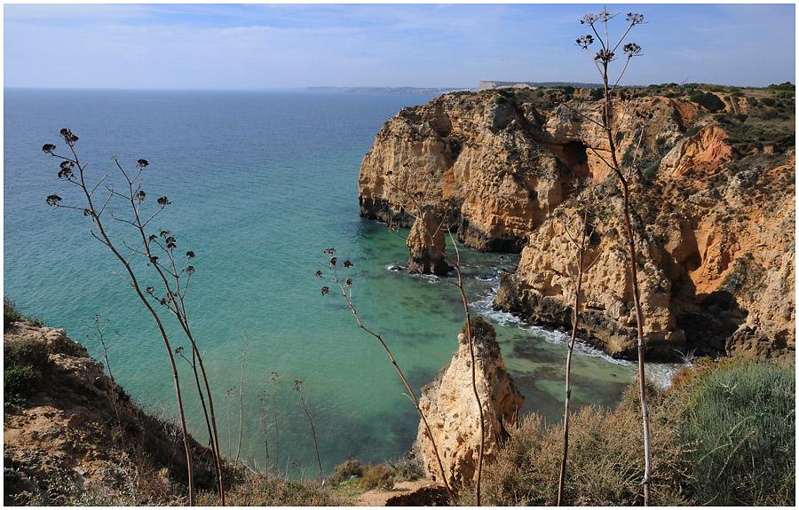 Algarve klassisch