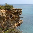 Algarve (P) 3
