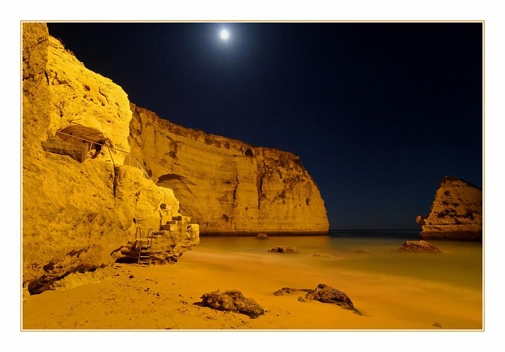 Algarve #vinte e dois