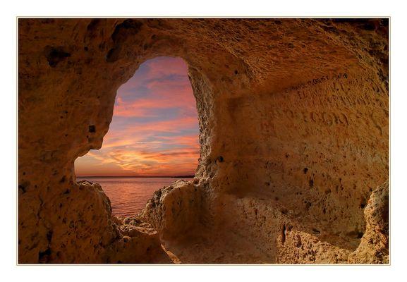 Algarve #vinte e nove