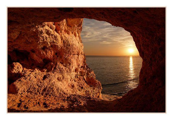 Algarve #vinte e um