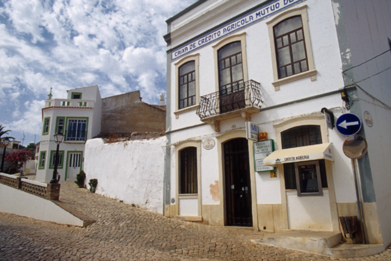 Algarve_1
