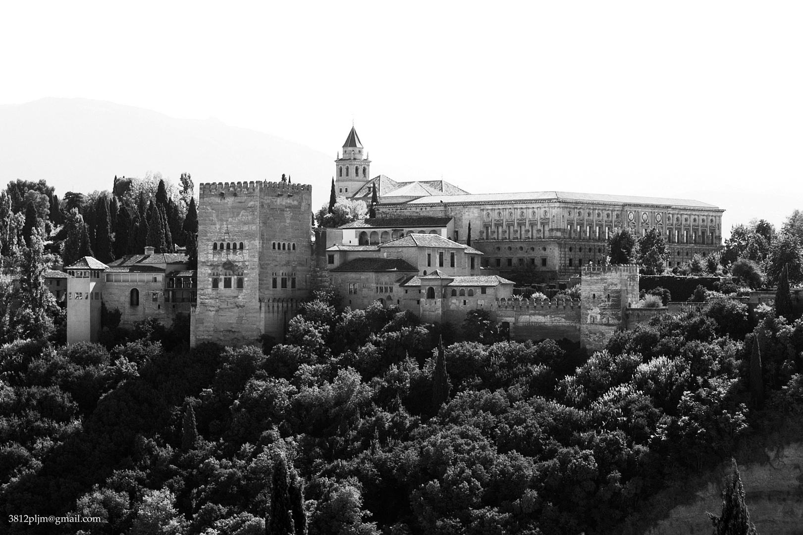 Alhambra (2)