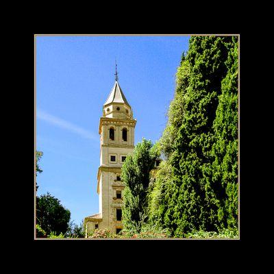 Alhambra VII