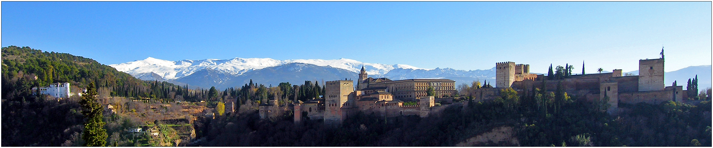 Alhambrorama