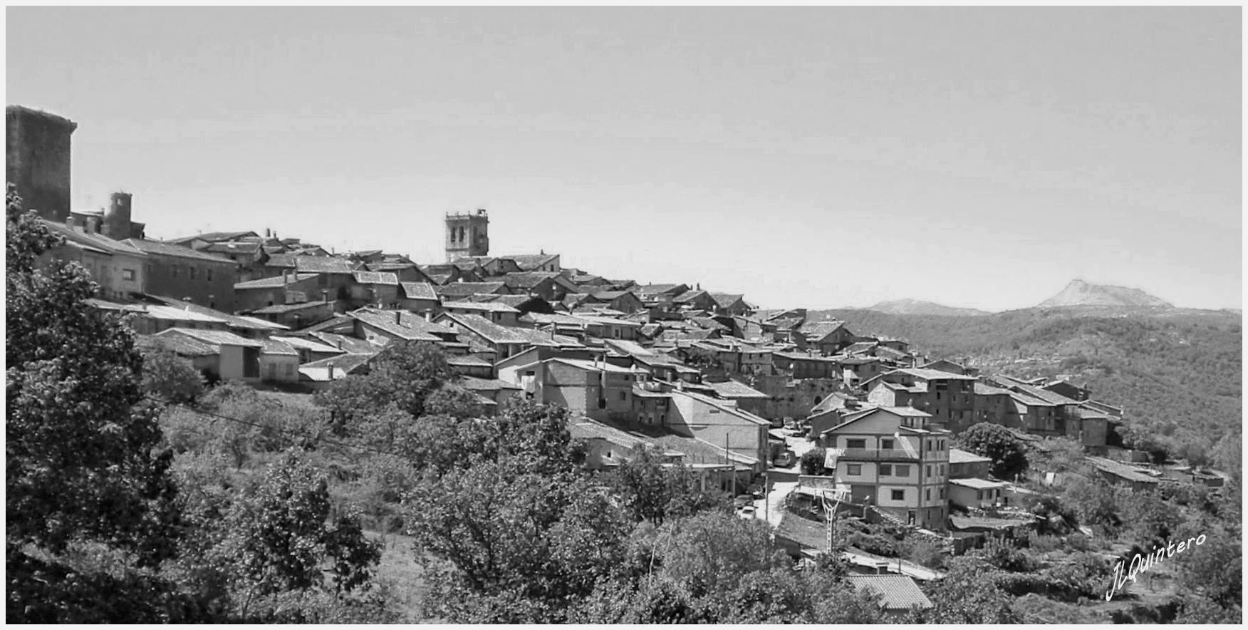 Alhondiga (Salamanca)
