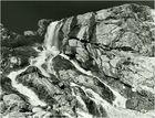 Alibek-Wasserfall