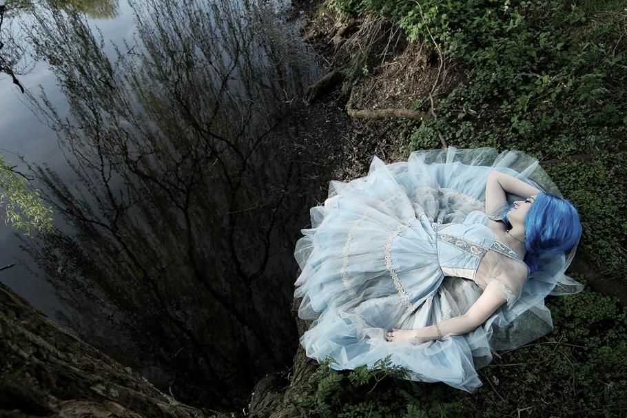 Alice im Traumland