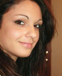 Alice Ongaro