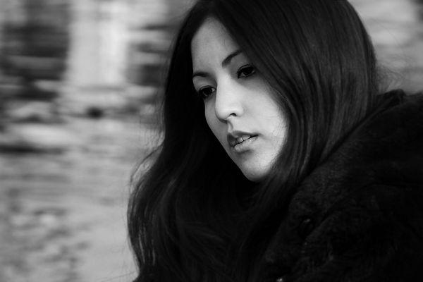 Alice [Photo12]