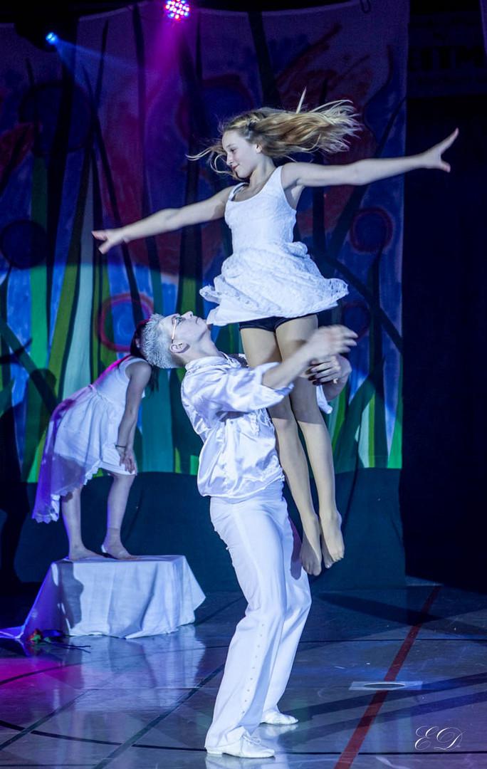 Alice....3