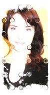 Alicja W
