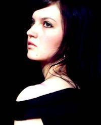 Alina Bensel