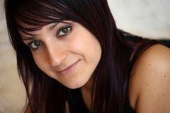 Aline (1)