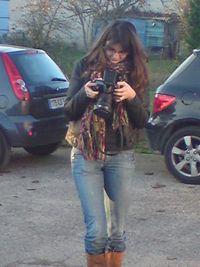 Aline57