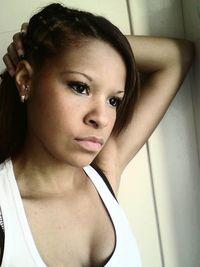 Alisha-Kay