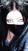 Alisha R.
