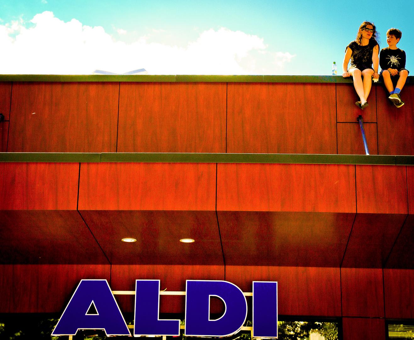 All die :))