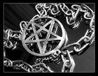 All evil