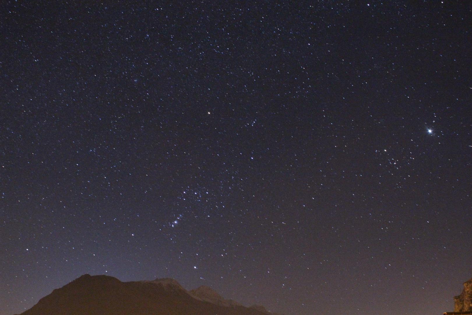all stars***