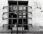 """alla """"Sbrecca"""",         una finestra......tanti ricordi"""