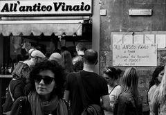 """ All'antico Vinaio """