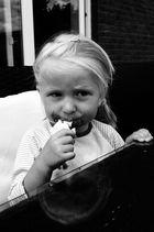 Alle Kinder lieben Eis