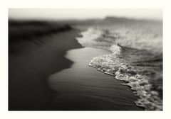 Alle sieben Wellen