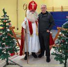 Allen fc Fotofreunden einen wunderschönen 2 Advent.