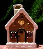Allen Freunden wünsche ich einen besinnlichen und schneereichen 2. Advent mit vielen schönen Aufnahm