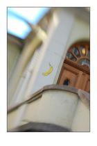 alles banane die zweite