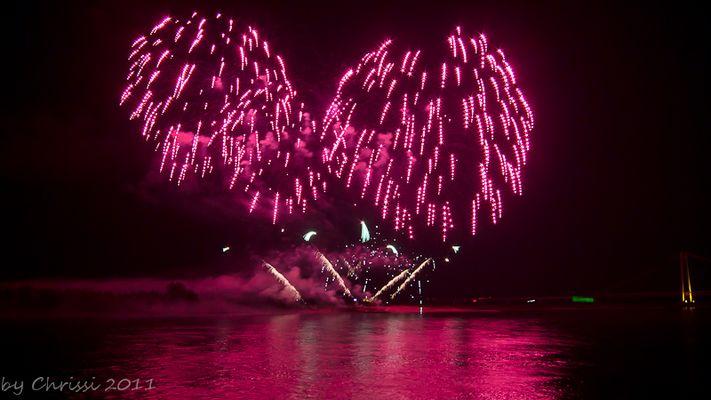 Alles Gute für das Jahr 2012