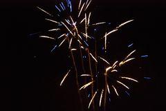 Alles Gute im Neuen Jahr 2013