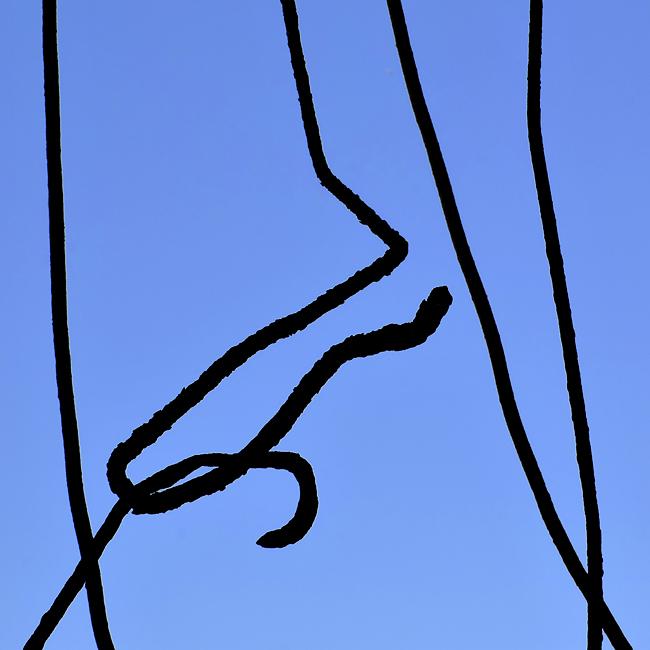 Alles Q in Milos - Impression 2014-17