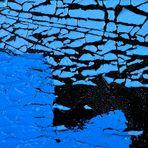 Alles Q in Milos - Impression 2014-5