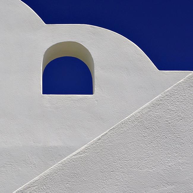 Alles Q in Milos - Impression 2014-6