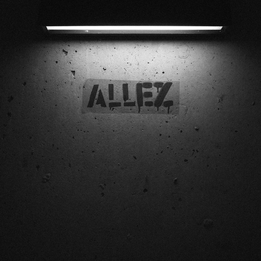 allez (1)
