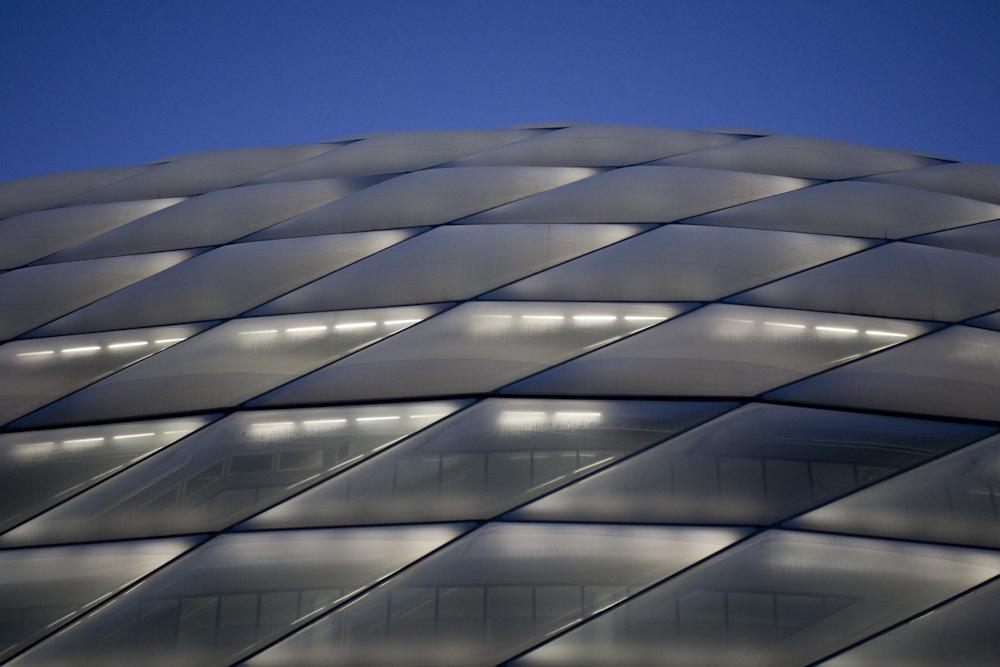Allianz-Arena #3