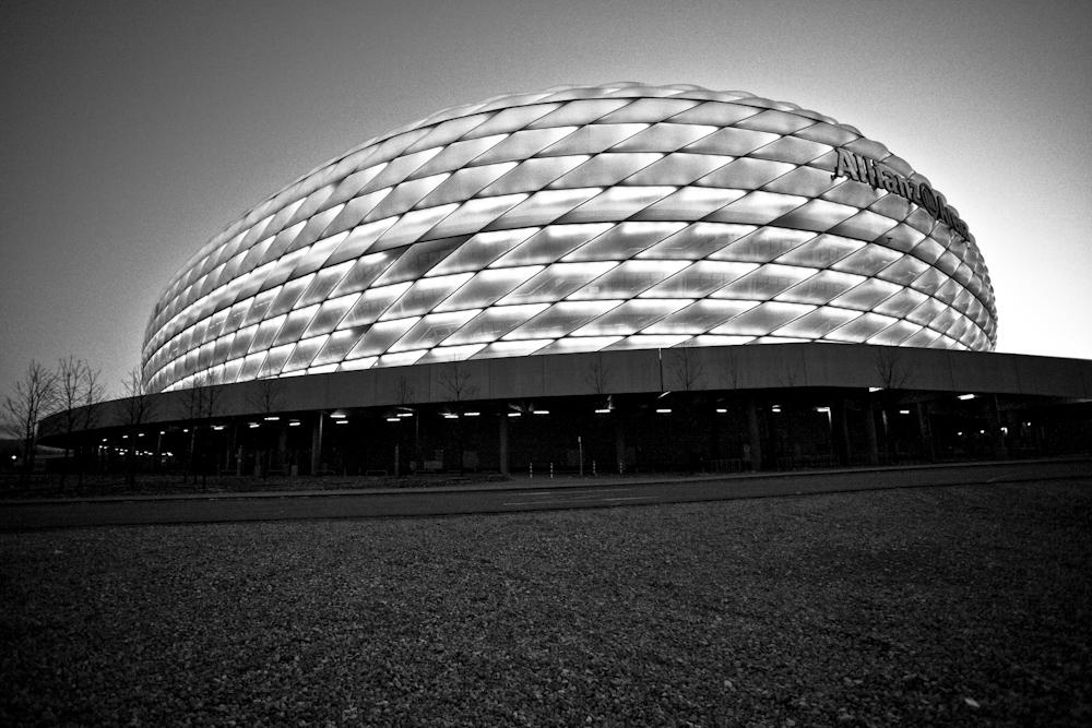 Allianz-Arena #4