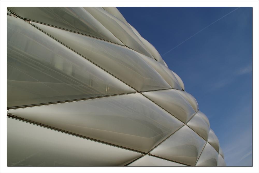 Allianz-Arena II