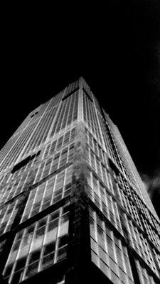Allianzgebäude
