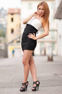 Allison 2