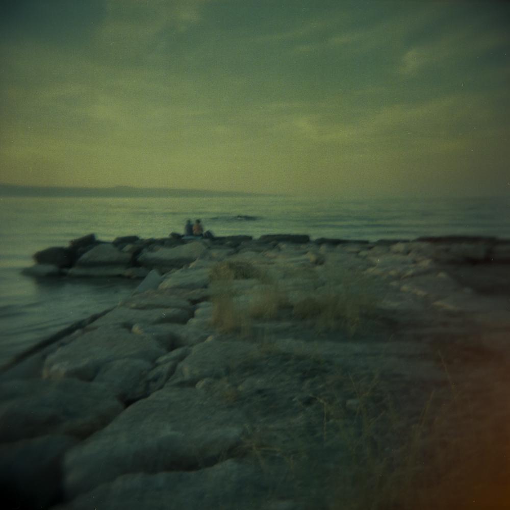 All'ombra dell'Adriatico