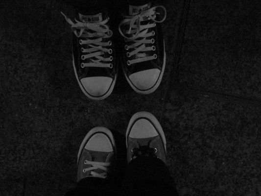 allstars. is it love?